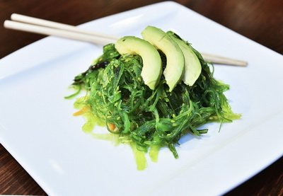 Chinese fertility diet and diet for women's health. Best Foods For Pregnancy