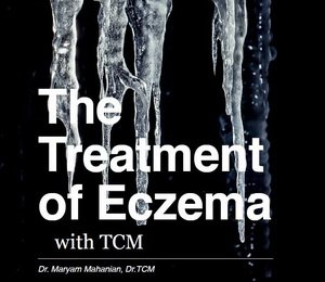 The Treatment of Eczema with TCM
