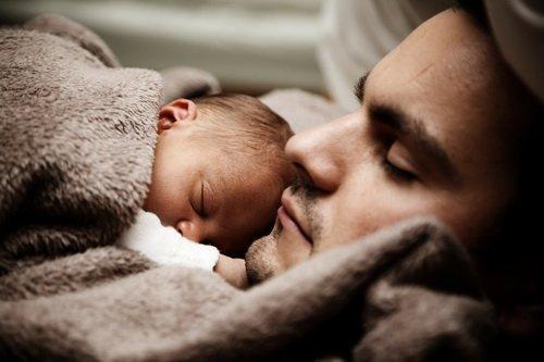 Male Fertility Self-Treatment Course