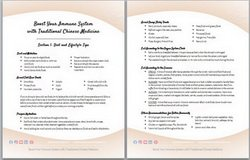 Immunity Course Mod 3 PDF Guide