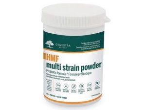 Probiotic Powder - HMF Multi Strain