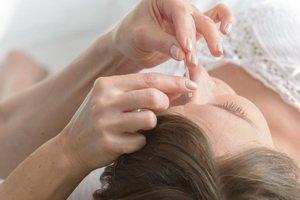 Stress Treatments